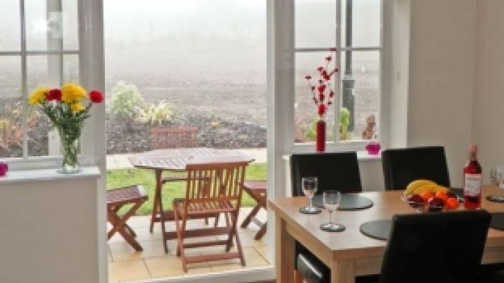 Bay Dream Pet-Friendly Cottage, North York Moors & Coast  - Photo 3