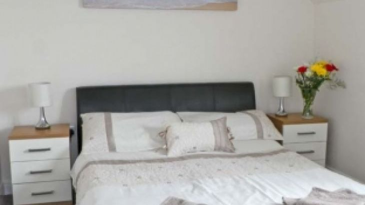Bay Dream Pet-Friendly Cottage, North York Moors & Coast  - Photo 4