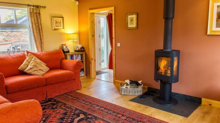 Yorkshire Wolds 2 bedroom cottages - Photo 5