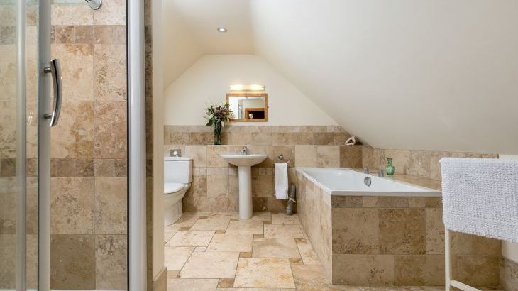Yorkshire Wolds 2 bedroom cottages - Photo 9