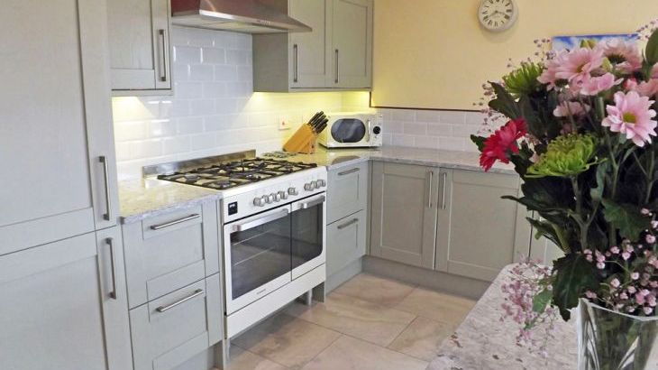 Yorkshire Wolds 2 bedroom cottages - Photo 17
