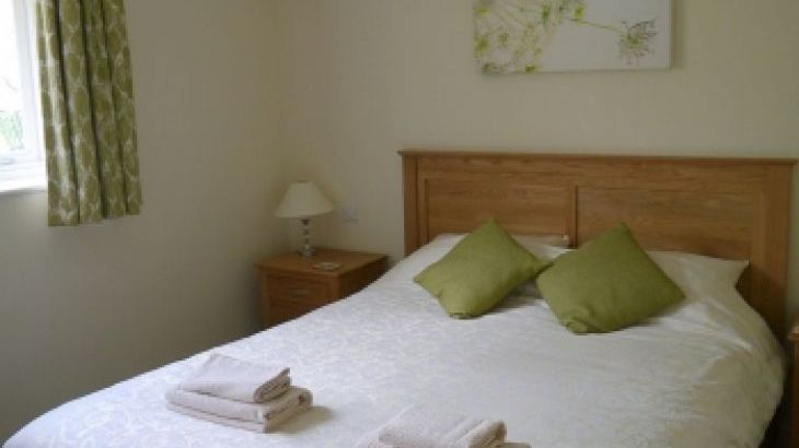 Newtimber Holiday Cottages - Photo 2