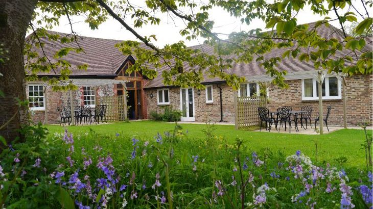 Newtimber Holiday Cottages - Main Photo