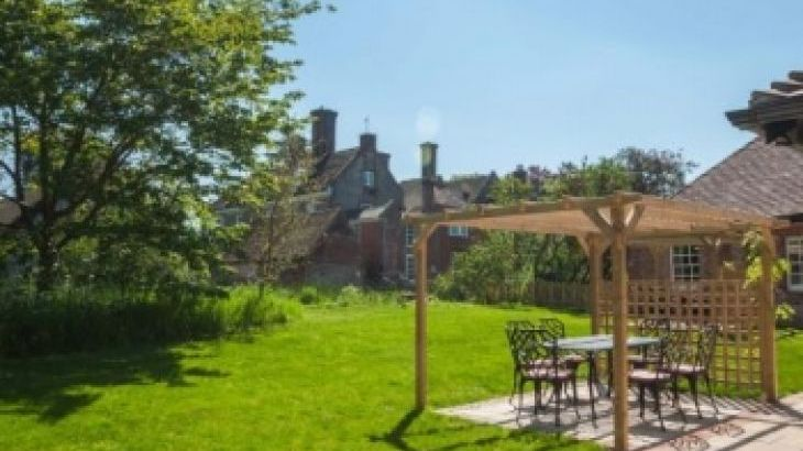 Newtimber Holiday Cottages - Photo 4