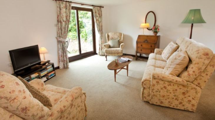 Boswell Farm Cottages - Photo 30