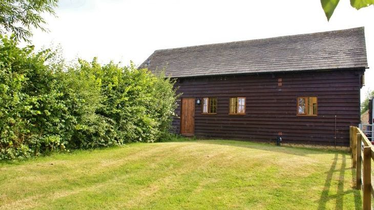 The Cotswold Manor Barn, Exclusive Hot-Tub, Games/Event Barns, 70 acres of Parkland - Photo 14