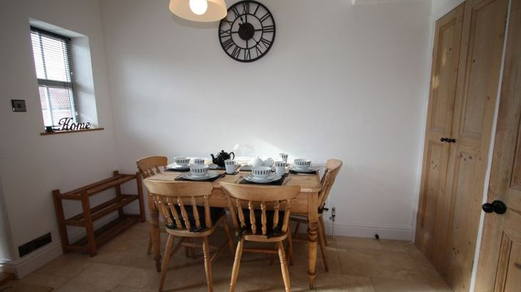 River Bank Cottage - Photo 8