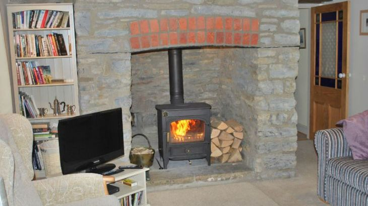 The Forge, Lydbury North - Photo 6