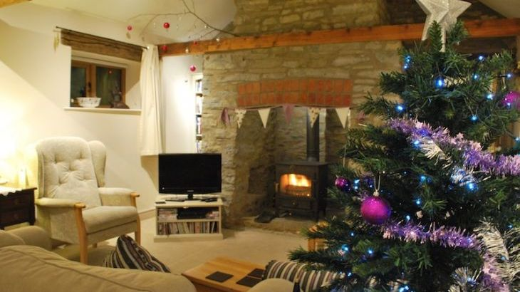 The Forge, Lydbury North - Photo 25