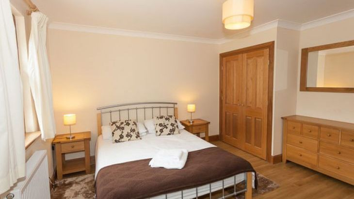 Williamscraig Holiday Cottages - Photo 2