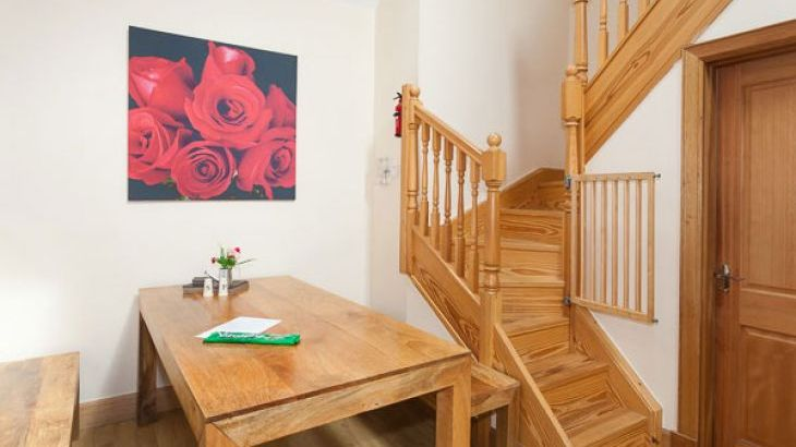 Williamscraig Holiday Cottages - Photo 5