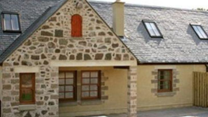 Williamscraig Holiday Cottages - Photo 7