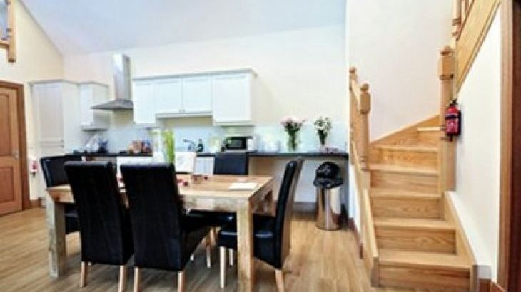 Williamscraig Holiday Cottages - Photo 10