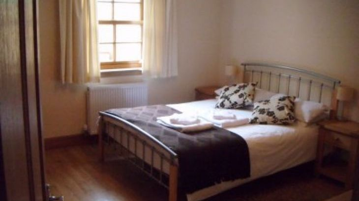 Williamscraig Holiday Cottages - Photo 11
