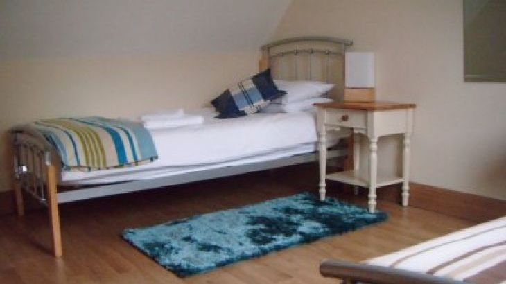 Williamscraig Holiday Cottages - Photo 12
