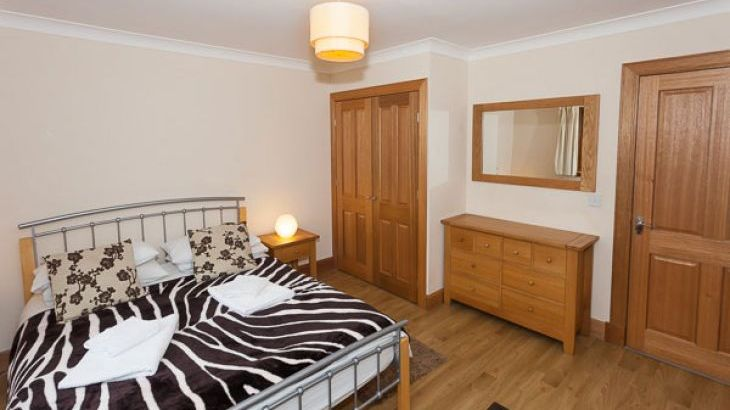 Williamscraig Holiday Cottages - Photo 16
