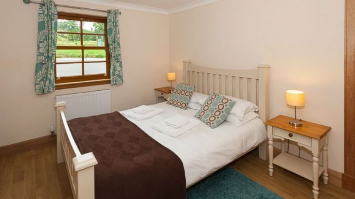 Williamscraig Holiday Cottages - Photo 17