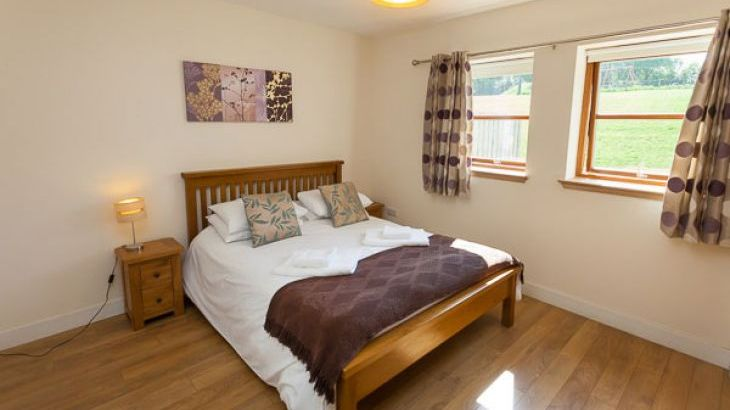 Williamscraig Holiday Cottages - Photo 32