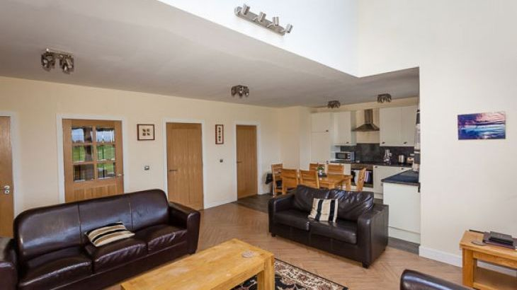 Williamscraig Holiday Cottages - Photo 37