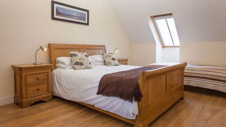 Williamscraig Holiday Cottages - Photo 40