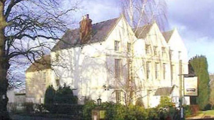Chelwood House, sleeps  33,  Photo 13