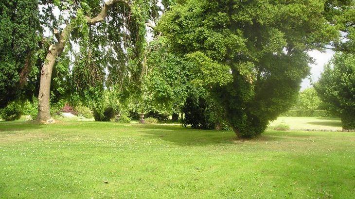 Chelwood House, sleeps  33,  Photo 5