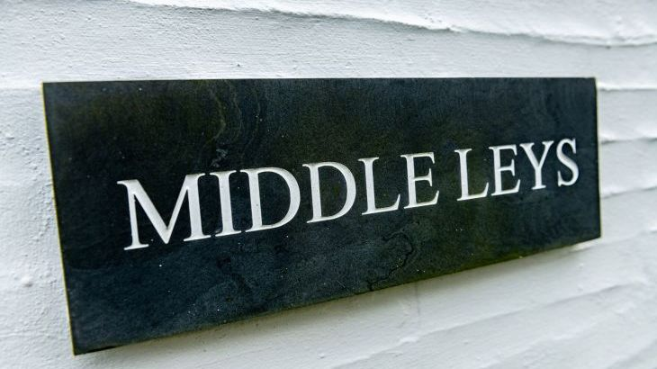 Middle Leys - Photo 12