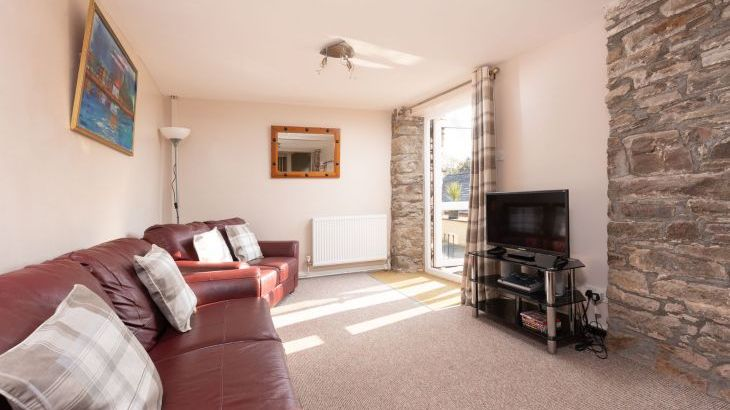 Braefoot Cottage - Photo 4