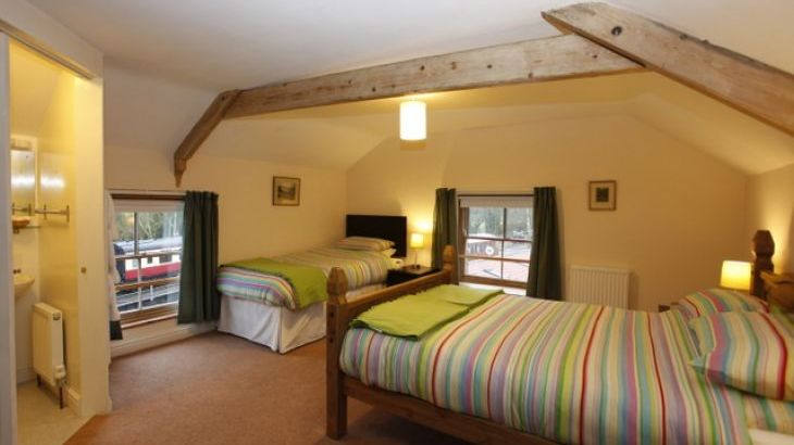 High Mill House - Photo 5