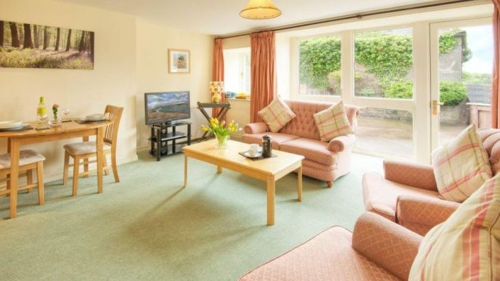 3 Bedroom Cottages at Annstead Farm - Photo 4