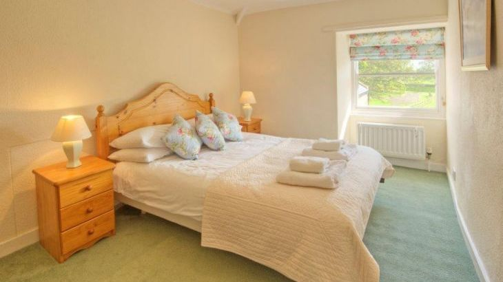 3 Bedroom Cottages at Annstead Farm - Photo 9