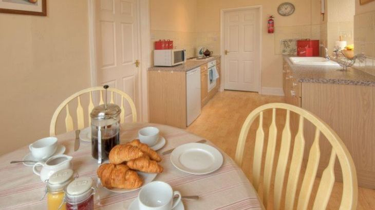 2 Bedroom Cottages at Annstead Farm - Photo 2