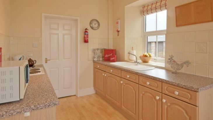 2 Bedroom Cottages at Annstead Farm - Photo 3