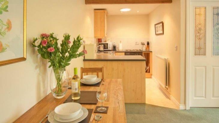Romantic Retreats at Annstead Cottages - Photo 12