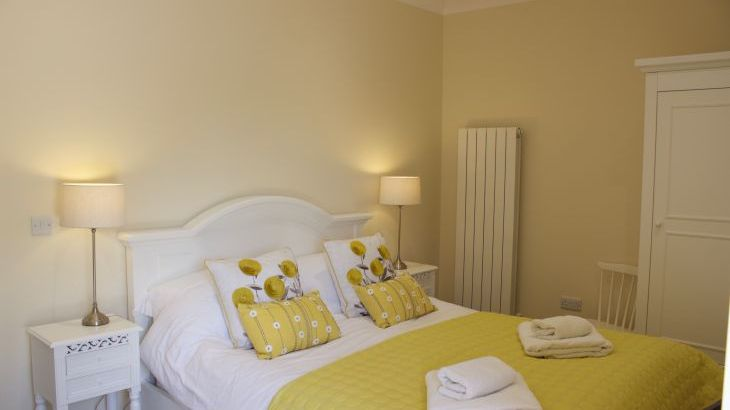 Romantic Retreats at Annstead Cottages - Photo 17