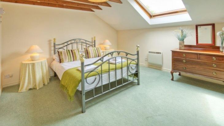 Romantic Retreats at Annstead Cottages - Photo 21