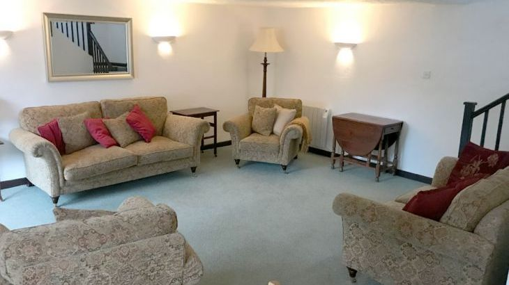Linhay Cottage - Photo 2