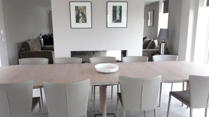 Sleeps 10 property with WOW Factor! Luxurious, Modern, High Quality, Amazing House - Photo 9