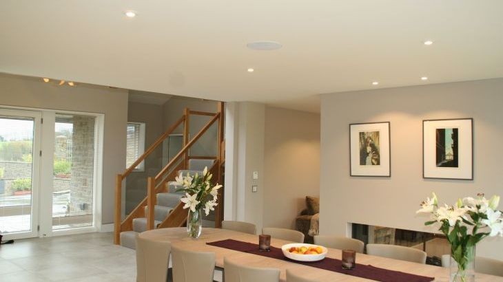 Sleeps 10 property with WOW Factor! Luxurious, Modern, High Quality, Amazing House - Photo 30