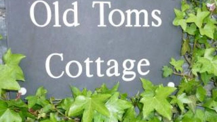 Old Toms Cottage - Photo 6