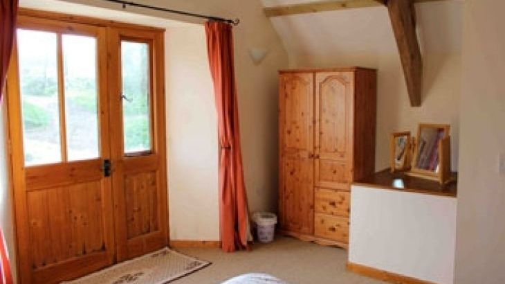 Allercott Cottages - Photo 9