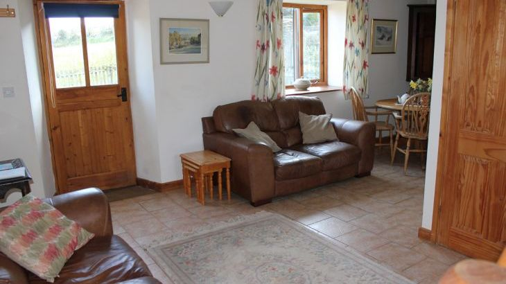 Allercott Cottages - Photo 5