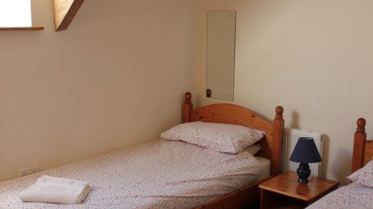 Allercott Cottages - Photo 3