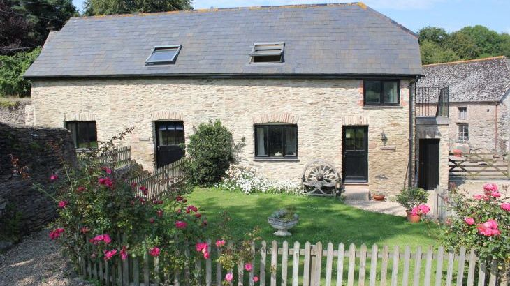 Allercott Cottages - Photo 7