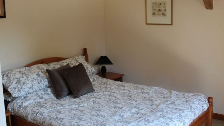 Allercott Cottages - Photo 10