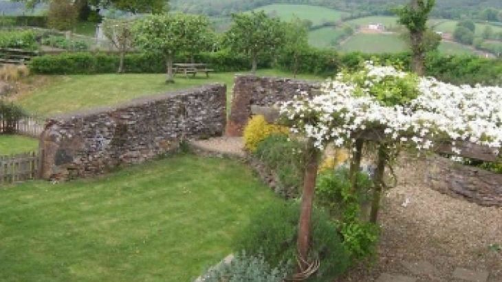 Allercott Cottages - Photo 1
