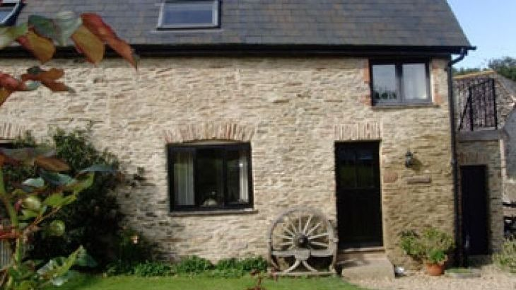 Allercott Cottages - Photo 2