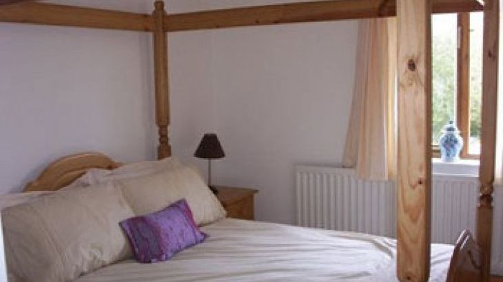 Mill House Holiday Cottages - Photo 2