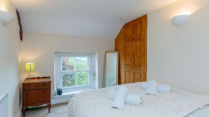 Harmony Cottage - Photo 11