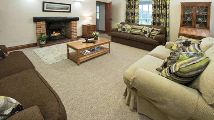 Lower Wood Farm Country Cottages - Photo 9